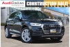 2019 Audi Q5 Premium Plus for Sale in Dallas, TX