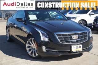 Used Cadillac For Sale In Fort Worth Tx 974 Used Cadillac
