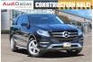 2016 Mercedes-Benz GLE GLE 350 RWD for Sale in Dallas, TX