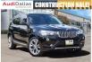 2017 BMW X3 xDrive28i AWD for Sale in Dallas, TX