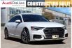 2019 Audi A6 Premium Plus 3.0 for Sale in Dallas, TX