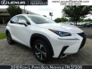 2020 Lexus NX NX 300h AWD for Sale in Nashville, TN
