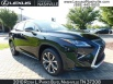 2019 Lexus RX RX 350 AWD for Sale in Nashville, TN