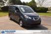 2016 Nissan NV200 SV for Sale in Hendersonville, TN