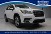 2020 Subaru Ascent Limited 7-Passenger for Sale in Memphis, TN