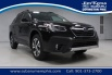 2020 Subaru Outback 2.5i Limited for Sale in Memphis, TN