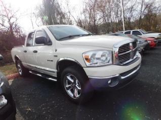 Used Dodge Ram 1500s For Sale In Nashville Tn Truecar