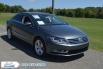2017 Volkswagen CC Sport DSG (PZEV) for Sale in Madison, TN