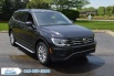 2019 Volkswagen Tiguan SE 4MOTION for Sale in Madison, TN