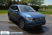 2019 Volkswagen Tiguan SE FWD for Sale in Madison, TN