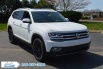 2019 Volkswagen Atlas V6 SEL Premium 3.6L 4MOTION for Sale in Madison, TN