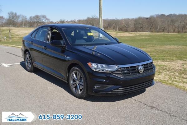 2020 Volkswagen Jetta in Madison, TN