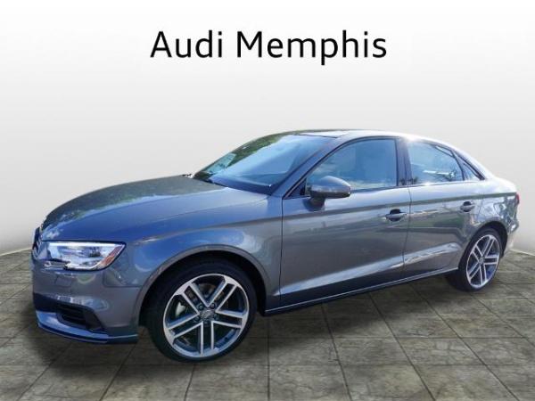 2020 Audi A3 in Memphis, TN