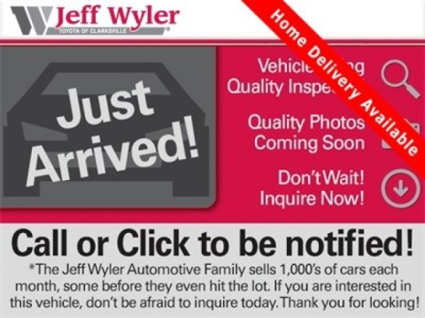 2013 Subaru Impreza WRX in Clarksville, IN