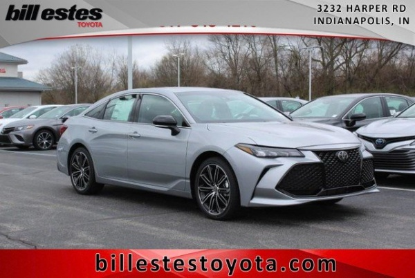 2020 Toyota Avalon in Indianapolis, IN