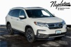 2020 Honda Pilot Touring 7-Passenger AWD for Sale in St. Peters, MO