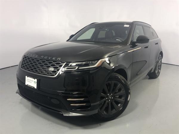 2019 Land Rover Range Rover Velar in Hinsdale, IL