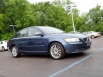 2010 Volvo S40 2.4L Automatic FWD for Sale in Arlington Heights, IL