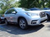 2020 Subaru Ascent Limited 8-Passenger for Sale in Arlington Heights, IL