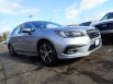 2019 Subaru Legacy 2.5i Limited for Sale in Arlington Heights, IL