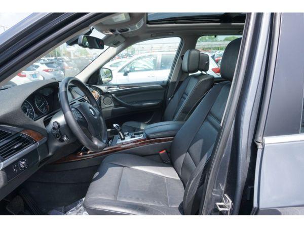 2013 BMW X5 in Palatine, IL