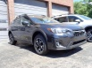 2019 Subaru Crosstrek 2.0i Premium CVT for Sale in Arlington Heights, IL