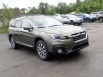 2019 Subaru Outback 2.5i Touring for Sale in Arlington Heights, IL