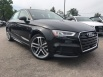 2019 Audi A3 Premium Plus 45 Sedan quattro for Sale in Kirkwood, MO