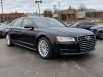 2015 Audi A8 L 4.0T for Sale in Kirkwood, MO