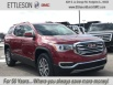 2019 GMC Acadia SLE with SLE-2 FWD for Sale in Hodgkins, IL