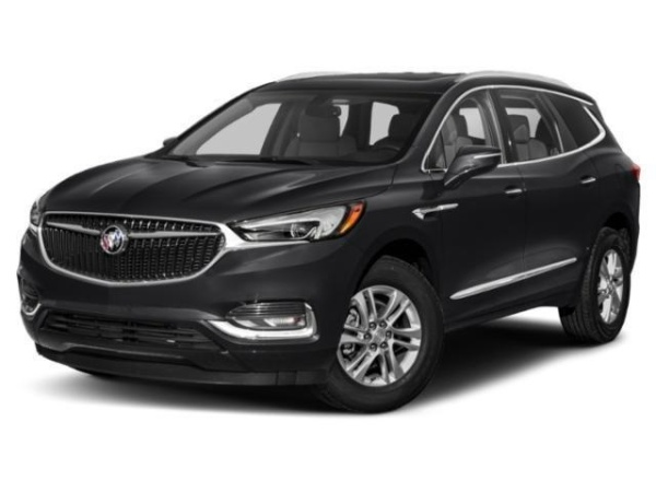 2020 Buick Enclave in Hodgkins, IL