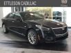 2020 Cadillac CT6 Luxury 3.6L for Sale in Hodgkins, IL