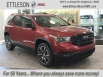 2019 GMC Acadia SLT with SLT-1 FWD for Sale in Hodgkins, IL