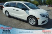 2019 Honda Odyssey LX for Sale in Midlothian, VA