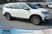 2019 Honda Pilot EX-L AWD for Sale in Midlothian, VA