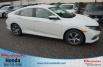2019 Honda Civic LX Sedan CVT for Sale in Midlothian, VA