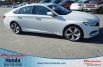 2019 Honda Accord Touring 2.0T Automatic for Sale in Midlothian, VA