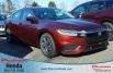 2019 Honda Insight EX for Sale in Midlothian, VA
