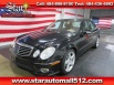 2009 Mercedes-Benz E-Class E 350 Luxury Sedan RWD for Sale in Bethlehem, PA