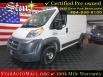 """2015 Ram ProMaster Cargo Van 1500 Low Roof 118"""" WB for Sale in Bethlehem, PA"""