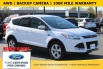 2015 Ford Escape SE 4WD for Sale in Suitland, MD