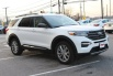 2020 Ford Explorer Platinum 4WD for Sale in Suitland, MD