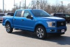 2020 Ford F-150 XL SuperCrew 5.5' Box 2WD for Sale in Suitland, MD