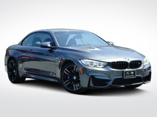 Bmw Used For Sale >> Used Bmw Convertibles For Sale Truecar