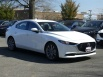 2019 Mazda Mazda3 Select Package 4-Door AWD Automatic for Sale in Alexandria, VA