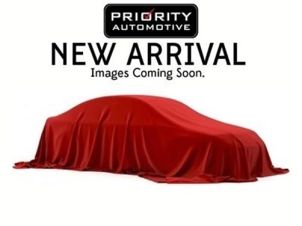 2020 Hyundai Elantra in Chesapeake, VA
