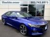 2019 Honda Accord Sport 1.5T CVT for Sale in Portland, OR
