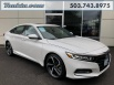 2019 Honda Accord Sport 2.0T Automatic for Sale in Portland, OR