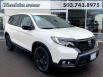 2019 Honda Passport Sport AWD for Sale in Portland, OR