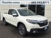 2019 Honda Ridgeline RTL-T AWD for Sale in Portland, OR